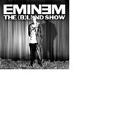 Eminem The (B)lend Show | Music | Rap and Hip-Hop