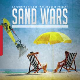 sand wars, sd