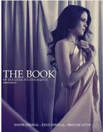 libro de fotografia boudoir