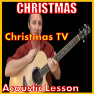 learn christmas tv by slow club