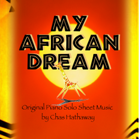 my african dream mp3