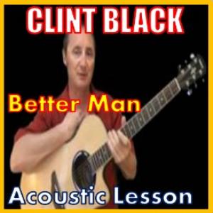 Learn classic rock kirby