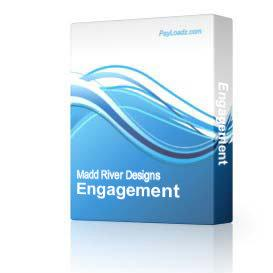Engagement | Software | Design Templates