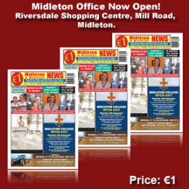 midleton news september 11th 2013