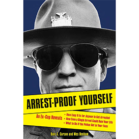 arrest-proof yourself (pdf format)