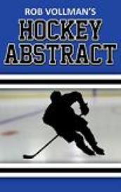 Bundle: Hockey Prospectus 2013-14 and Rob Vollmans Hockey Abstract 2013 | eBooks | Sports