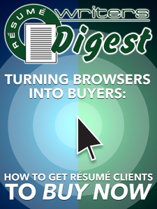 turning browsers into buyers