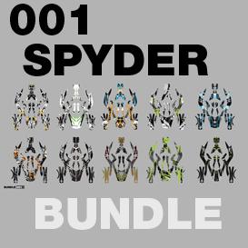 spyder_bundle_001