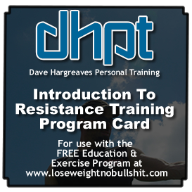 dhpt introductory program card