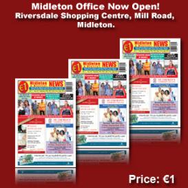 midleton news september 18th 2013