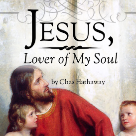 jesus, lover of my soul accompaniment mp3