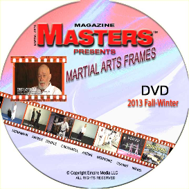2013 fall-winter frames video - download