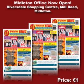 midleton news october 2nd 2013
