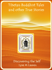 tibetan buddhist tales and other true stories