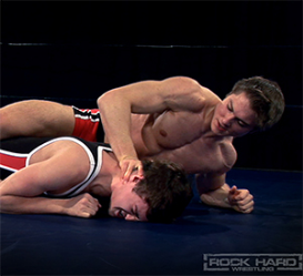 1605-HD-Brodie Fisher vs Luke Harrison