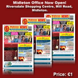 midleton news october 9th 2013