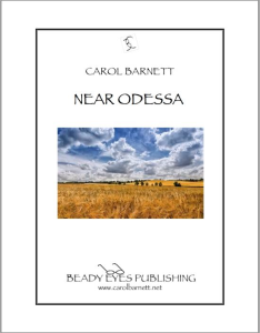 Near Odessa | Music | Classical