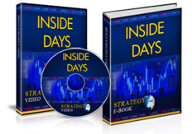 inside days trading success (training video and pdf)