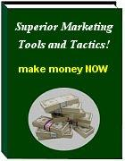 Superior Marketing | eBooks | Business and Money