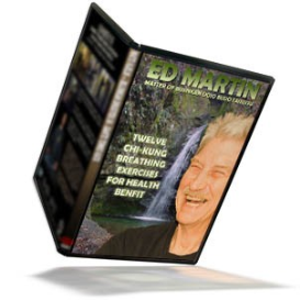 health#01 twelve chi kung breathing exercises with ed martin