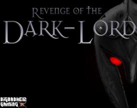 revenge of the dark lord