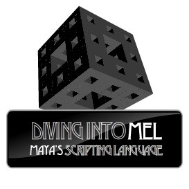 diving into mel - maya scripting tutorial