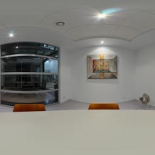 HDRI 360 004-clearmedia-small-interior | Other Files | Everything Else