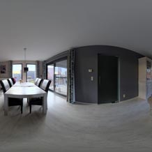 HDRI 360 005-appartment-living | Other Files | Everything Else