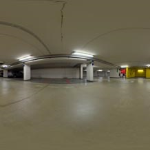 HDRI 360 006-garage-cars-01 | Other Files | Everything Else