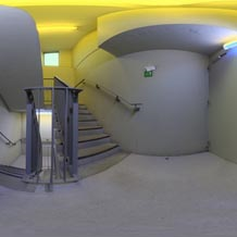 HDRI 360 008-garage-hallway-01 | Other Files | Everything Else