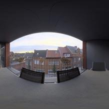 HDRI 360 011-terras-balkon | Other Files | Everything Else