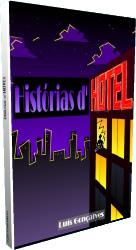 Historias d'Hotel | eBooks | Education
