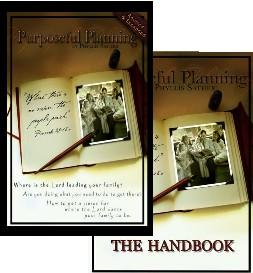 pp 2015 revised e-book & handbook
