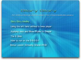Glory Glory-download | Movies and Videos | Music Video