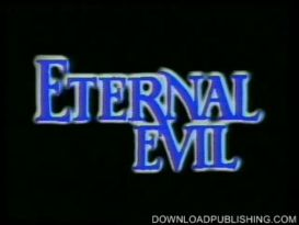 eternal evil - movie 1985 sci-fi horror download .avi