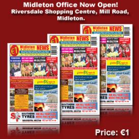 midleton news october 23rd 2013