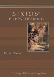 sirius puppy training classic