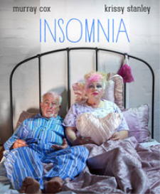 insomnia short film comedy