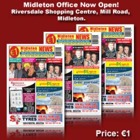 midleton news october 30th 2013
