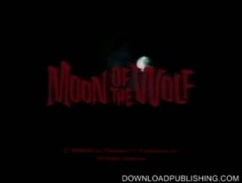 moon of the wolf - movie 1972 horror david janssen download .mpeg