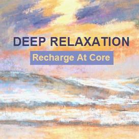 Deep Relaxation mp3 | Audio Books | Self-help