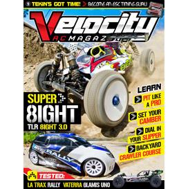 vrc magazine_009