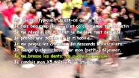 dj delf 2 ma journee typique (lyric video) mpg