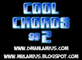 coolchords2