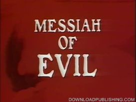 messiah of evil - movie 1973 horror zombies download .avi
