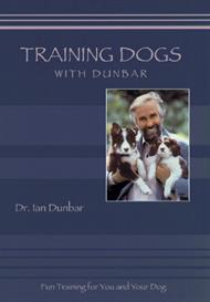 Training Dogs With Dunbar | Movies and Videos | Educational