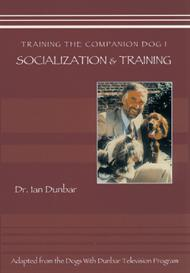 Training The Companion Dog 1 Socialization & Training | Movies and Videos | Educational