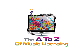 the a to z of music licensing