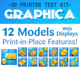 graphica