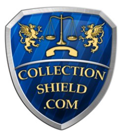 collectionshield 2014 edition.